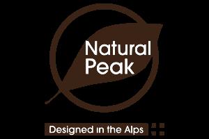 Natural Peak Vêtements techniques et écologiques